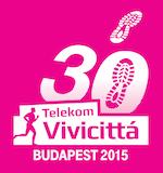 Telekom Vivicittá Budapest 2015