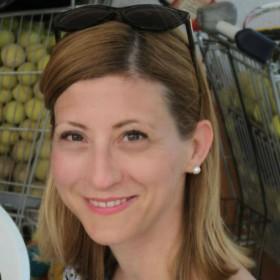 Dr. Meláth Melinda
