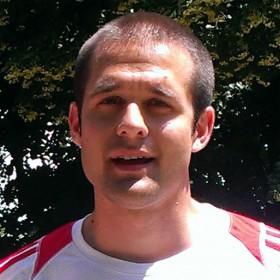 Dr. Tövisházi Gyula