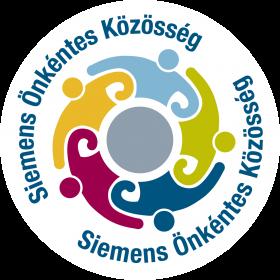 Siemens Önkéntes Közösség