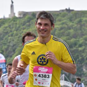 Dr. Krivácsy Péter