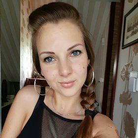 Varga Katalin
